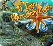 10 Tage Unter Dem Meer game play