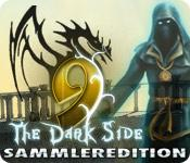 Feature screenshot Spiel 9: The Dark Side Sammleredition