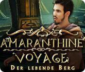 Feature screenshot Spiel Amaranthine Voyage: Der lebende Berg