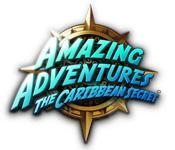 Feature screenshot Spiel Amazing Adventures - The Caribbean Secret