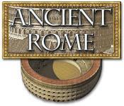 Image Ancient Rome