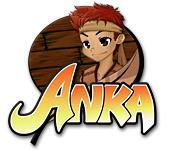 Image Anka