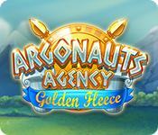 Feature screenshot Spiel Argonauts Agency: Golden Fleece