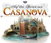 Auf den Spuren von Casanova game play