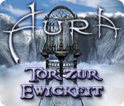 Aura: Tor zur Ewigkeit game play
