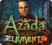 Feature screenshot Spiel Azada: Elementa