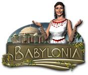 Babylonia game play