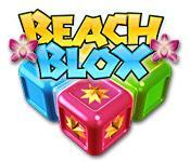 Image BeachBlox