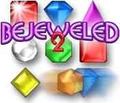 Feature screenshot game Bejeweled 2 Deluxe