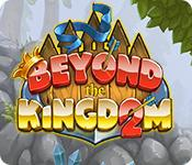 Feature screenshot Spiel Beyond the Kingdom 2