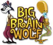 Feature screenshot Spiel Big Brain Wolf