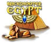 Feature screenshot Spiel Brickshooter Egypt
