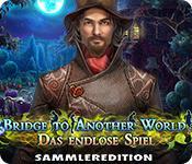 Feature screenshot Spiel Bridge to Another World: Das endlose Spiel Sammleredition