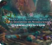 Feature screenshot Spiel Bridge to Another World: Die Geheimnisse des Nussknackers Sammleredition