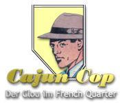 Cajun Cop: Der Clou im French Quarter game play