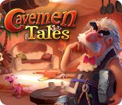 Feature screenshot Spiel Cavemen Tales