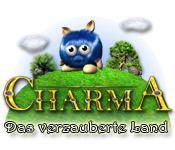 Feature screenshot Spiel Charma: Das verzauberte Land