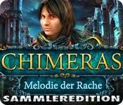 Feature screenshot Spiel Chimeras: Melodie der Rache Sammleredition