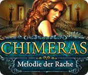 Feature screenshot Spiel Chimeras: Melodie der Rache