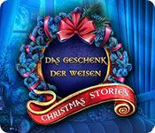 Feature screenshot Spiel Christmas Stories: Das Geschenk der Weisen