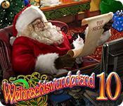 Feature screenshot Spiel Weihnachtswunderland 10