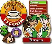 Image Coffee Tycoon