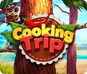 Feature screenshot Spiel Cooking Trip