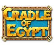 Feature screenshot Spiel Cradle of Egypt