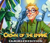 Feature screenshot Spiel Crown Of The Empire Sammleredition