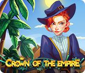Feature screenshot Spiel Crown Of The Empire