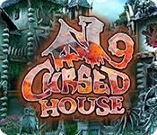 Feature screenshot Spiel Cursed House 9