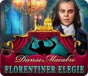 Feature screenshot Spiel Danse Macabre: Florentiner Elegie