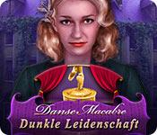 Feature screenshot Spiel Danse Macabre: Dunkle Leidenschaft