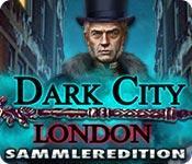 Feature screenshot Spiel Dark City: London Sammleredition