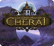 Feature screenshot Spiel The Dark Hills of Cherai