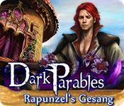 Feature screenshot Spiel Dark Parables: Rapunzel's Gesang