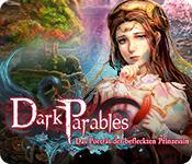 Feature screenshot Spiel Dark Parables: Das Porträt der befleckten Prinzessin