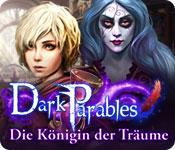 Feature screenshot Spiel Dark Parables: Die Königin der Träume