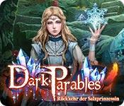 Feature screenshot Spiel Dark Parables: Rückkehr der Salzprinzessin