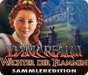 Feature screenshot Spiel Dark Realm: Wächter der Flammen Sammleredition