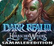 Feature screenshot Spiel Dark Realm: Herrscher des Windes Sammleredition