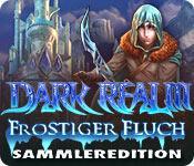 Feature screenshot Spiel Dark Realm: Frostiger Fluch Sammleredition