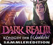 Feature screenshot Spiel Dark Realm: Königin der Flammen Sammleredition