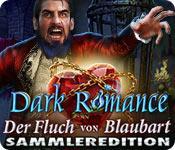 Feature screenshot Spiel Dark Romance: Der Fluch von Blaubart Sammleredition