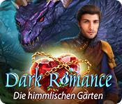 Feature screenshot Spiel Dark Romance: Die himmlischen Gärten