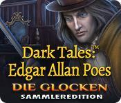 Feature screenshot game Dark Tales: Edgar Allan Poes Die Glocken Sammleredition