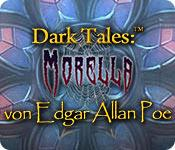Feature screenshot Spiel Dark Tales: Morella von Edgar Allan Poe