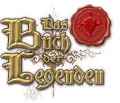 Image Das Buch der Legenden