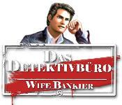 Das Detektivbüro game play