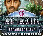 Feature screenshot Spiel Dead Reckoning: Broadbeach Cove Sammleredition